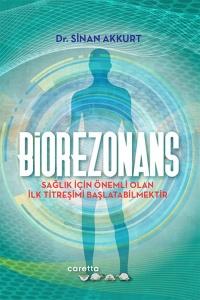 bıorezonans