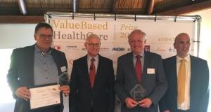 VBHC_Prize_2017_uitreiking_560_Diabeter.jpeg.560x0_q85