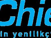 Chiesi