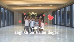 1538116265_IEM_DunyaKalpGunu