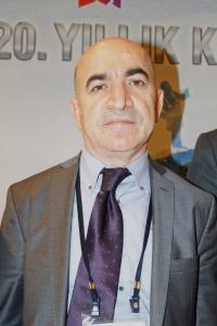 Dr.Hasan Bayram