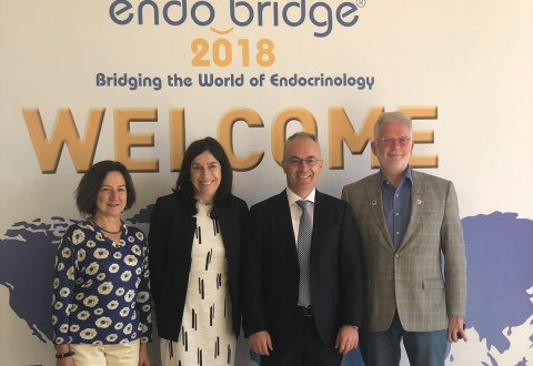 EB2018 COMMITTEE