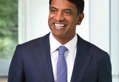 137027_Vasant-Narasimhan-MD-CEO-Novartis