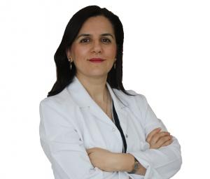 Prof. Dr. Emel Örün