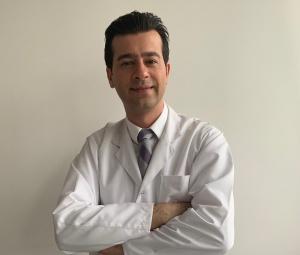 Mehmet Resit Asoglu2