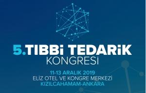 TTK2019_basinilani_print2