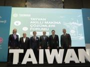 TayvanİsGunu(Taiwan Business Day)