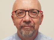 Dr.Yavuz Anacak