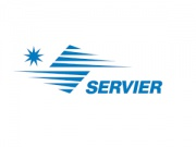 servier-logo-on-pharmiweb