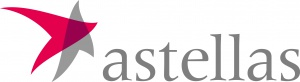 Astellas_Horizontal_FullColor_CMYK